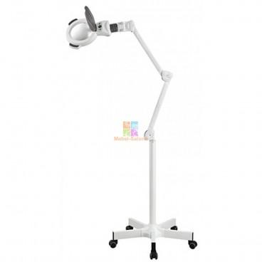 Светодиодная лампа-лупа X06