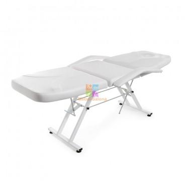 Косметологическое кресло Лайт