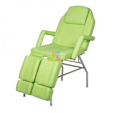 """Педикюрное кресло """"МД-11"""""""