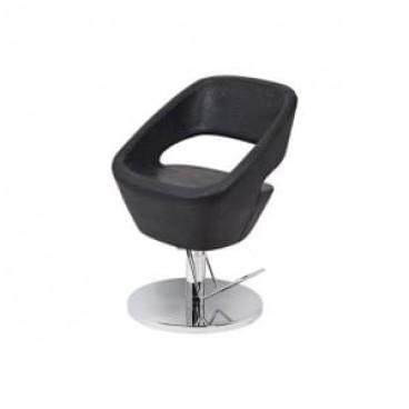 Кресло парикмахерское A127