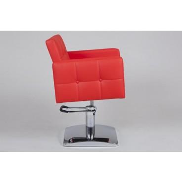 """Парикмахерское кресло """"Aurora"""""""