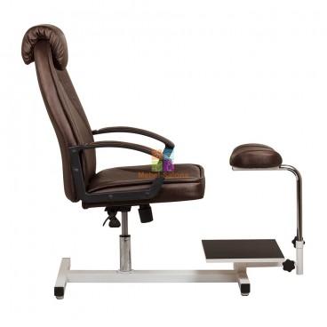 Педикюрное кресло Классик II