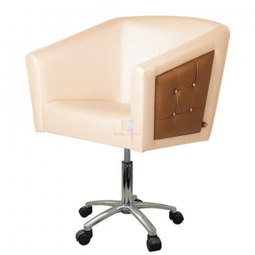"""Маникюрное кресло клиента """"Hunter II"""""""