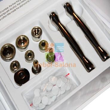 Аппарат алмазной микродермабразии GT-08А