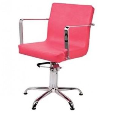 Кресло парикмахерское A87