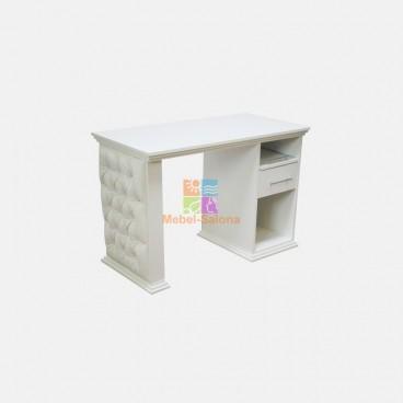 Маникюрный стол Витэлия