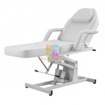 Косметологическая кресло-кушетка МК07
