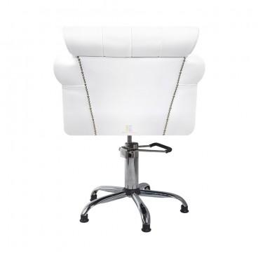 Кресло парикмахерское Franco