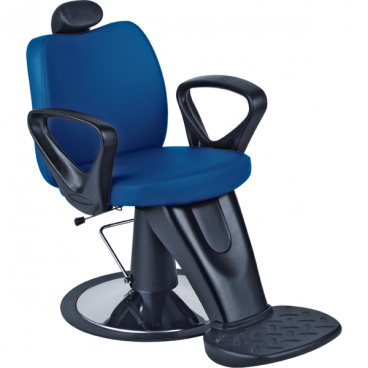 Кресло парикмахерское ROYAL