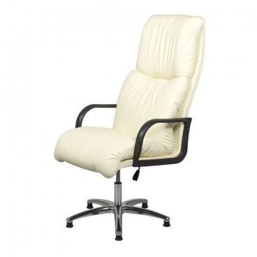 """Педикюрное кресло """"НАДИР"""""""