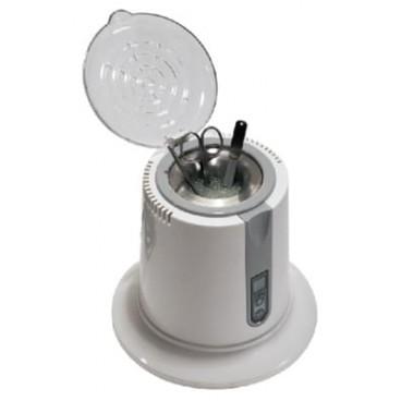 Гласперленовый стерилизатор OT12