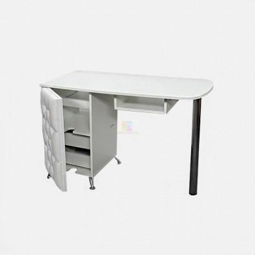 Маникюрный стол Drag складной