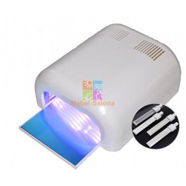 Светодиодная уф лампа МД-301Led