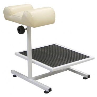 Подставка НЬЮ под ногу и ванну для педикюрного кресла