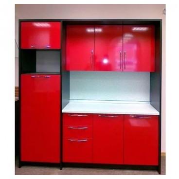 Лаборатория 32