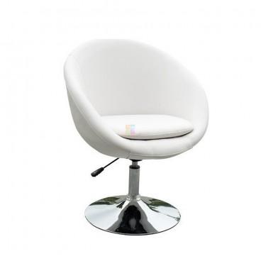 """Маникюрное кресло для клиента """"N77"""""""