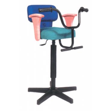 Детское кресло Минико