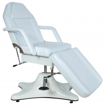 Кресло косметологическое MIA