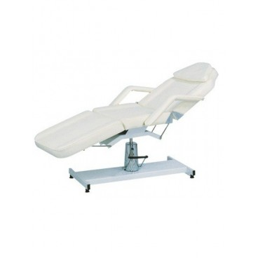 Косметологическое кресло МД-822 гидравлика