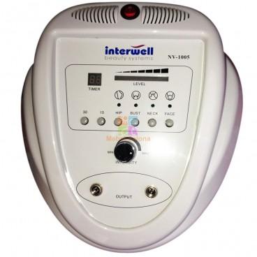 Косметологический аппарат NV-1005