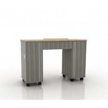 """Маникюрный стол """"Мальвина"""""""