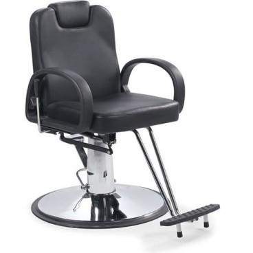 Кресло парикмахерское Hairway 56071 Визаж
