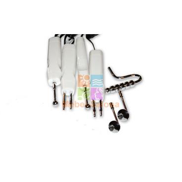 Аппарат микротоковой терапии ES-9001