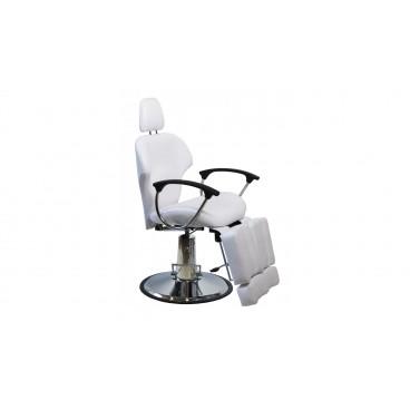 """Педикюрное кресло """"Флора"""""""