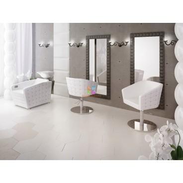 "Парикмахерский туалет ""Гламрок III"""