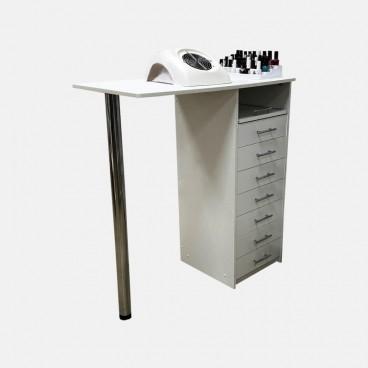 """Маникюрный стол """"Саша"""""""
