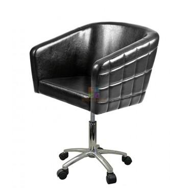 """Кресло клиента маникюрное """"Грация"""""""