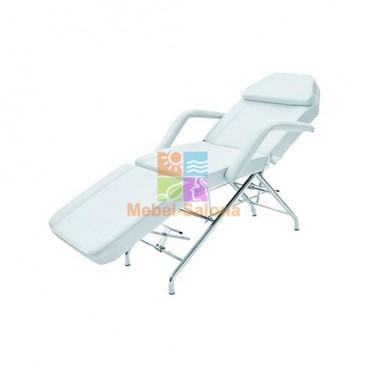 Косметологическая кресло-кушетка МК02