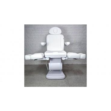 Педикюрное кресло Р22