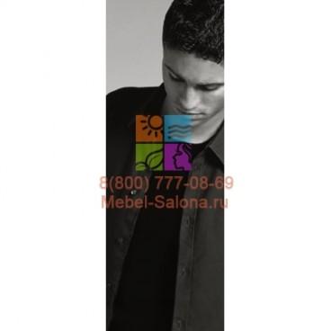 Постер VI by MGBross Design & Design