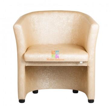 """Кресло """"Клара"""""""