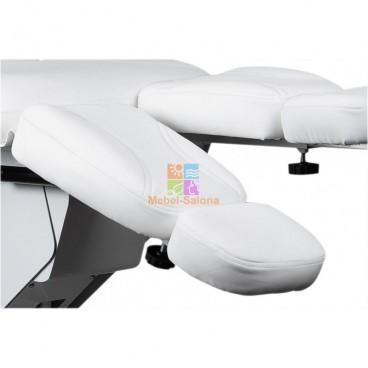 Педикюрное кресло P03