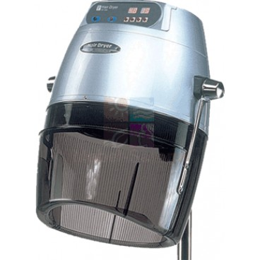 Сушуар DE-504 цифровой