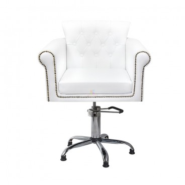 Парикмахерское кресло Demure
