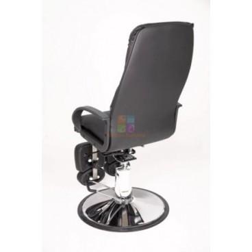"""Педикюрное кресло на гидроподъемнике """"Сатурн"""""""