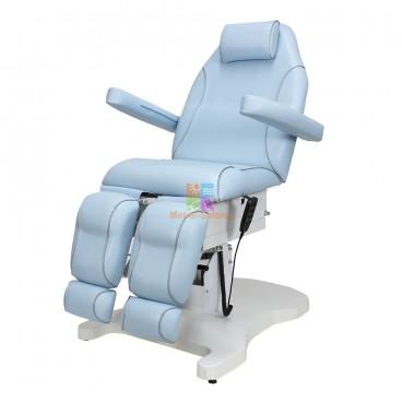 """Кресло педикюрное """"Шарм-2"""""""