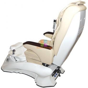 Кресло педикюрное СПА-комплекс Р50M