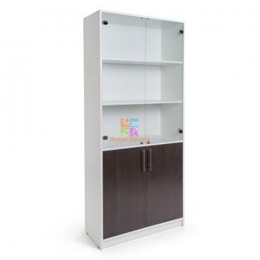 Шкаф 806S