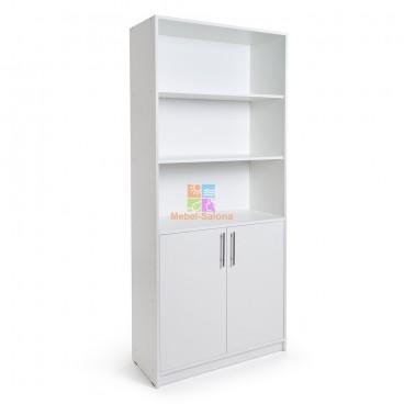 Шкаф 802