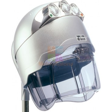 Сушуар Web 6V - 6 скоростей
