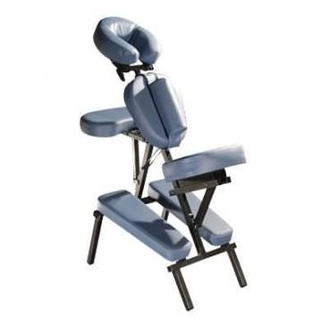 Кресло для массажа воротниковой зоны PC72