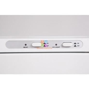 Нагреватель полотенец OT32