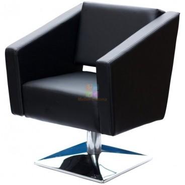 """Парикмахерское кресло """"Grind"""""""