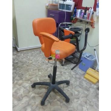 Детское кресло Минико II