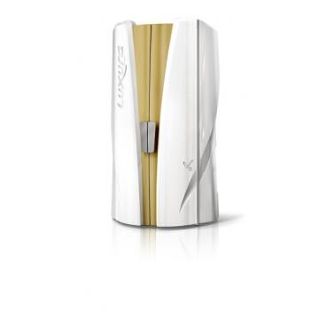 """Вертикальный солярий """"Luxura V6 48 XL Balance Ultra"""""""