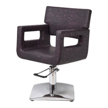 Кресло парикмахерское A123